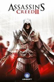Assassin's Creed 2 pobierz
