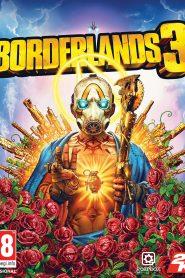 Borderlands 3 pobierz