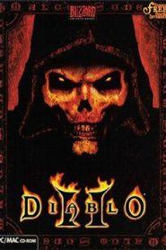 Diablo 2 pobierz