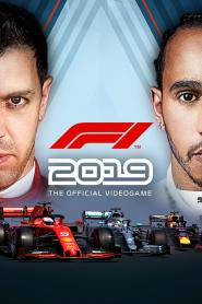 F1 2019 pobierz