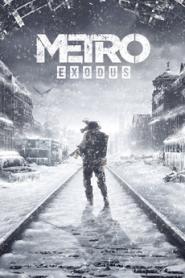 Metro Exodus pobierz