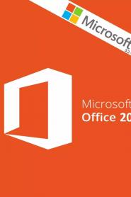 Microsoft Office PL pobierz
