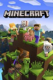 Minecraft pobierz