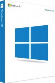 Windows 10 pobierz