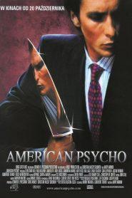 American Psycho pobierz