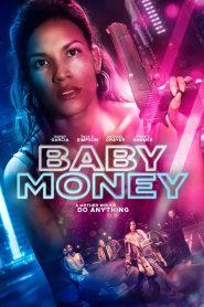 Baby Money pobierz
