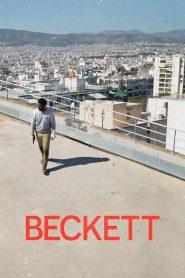 Beckett pobierz