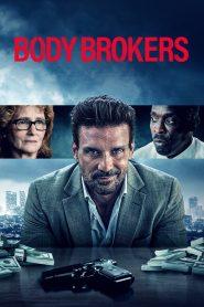 Body Brokers pobierz