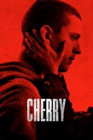 Cherry Niewinność utracona pobierz