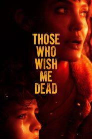 Ci, którzy życzą mi śmierci pobierz