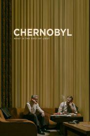 Czarnobyl pobierz