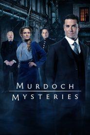 Detektyw Murdoch pobierz