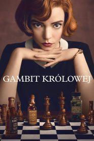 Gambit królowej pobierz