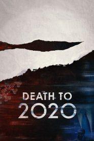 Death to 2020 pobierz