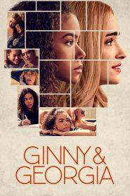 Ginny & Georgia pobierz