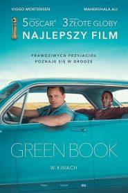 Green Book pobierz