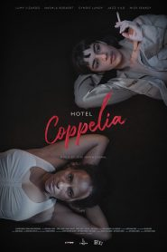 Hotel Coppelia pobierz