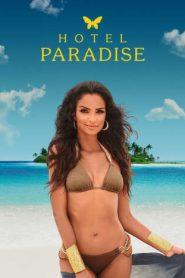 Hotel Paradise pobierz