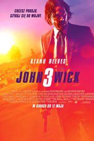 John Wick 3 pobierz