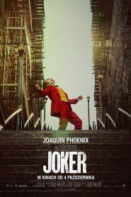 Joker pobierz