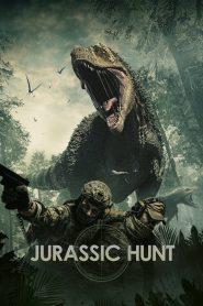 Jurassic Hunt pobierz