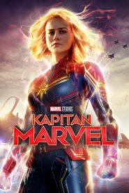 Kapitan Marvel pobierz