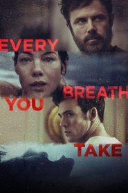 Każdy twój oddech pobierz