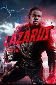 Lazarus pobierz