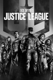 Liga Sprawiedliwości Zacka Snydera pobierz