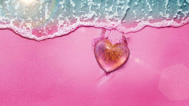 Love Island torrenty