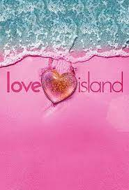 Love Island pobierz