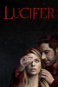Lucyfer pobierz