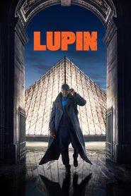 Lupin pobierz
