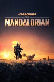 Mandalorianin pobierz