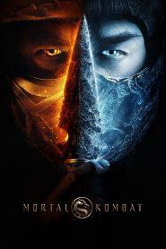 Mortal Kombat pobierz