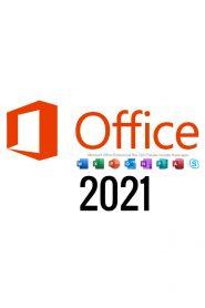 Office 2021 Pro Plus PL pobierz