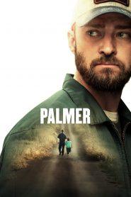 Palmer pobierz