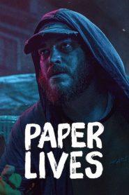 Papierowe życie pobierz