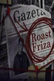 Roast Friza pobierz