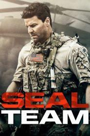 SEAL Team pobierz