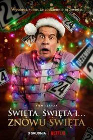 Święta, święta i… znowu święta pobierz