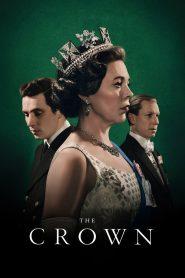 The Crown pobierz