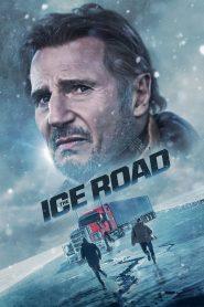 The Ice Road pobierz