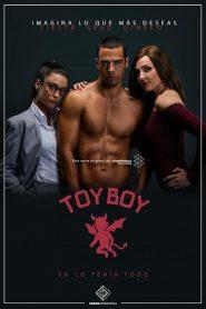 Toy Boy pobierz