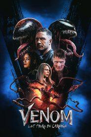Venom 2 Carnage pobierz