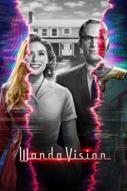 WandaVision pobierz