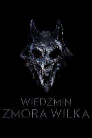 Wiedźmin Zmora Wilka pobierz