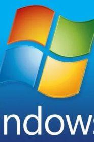 Windows 7 pobierz