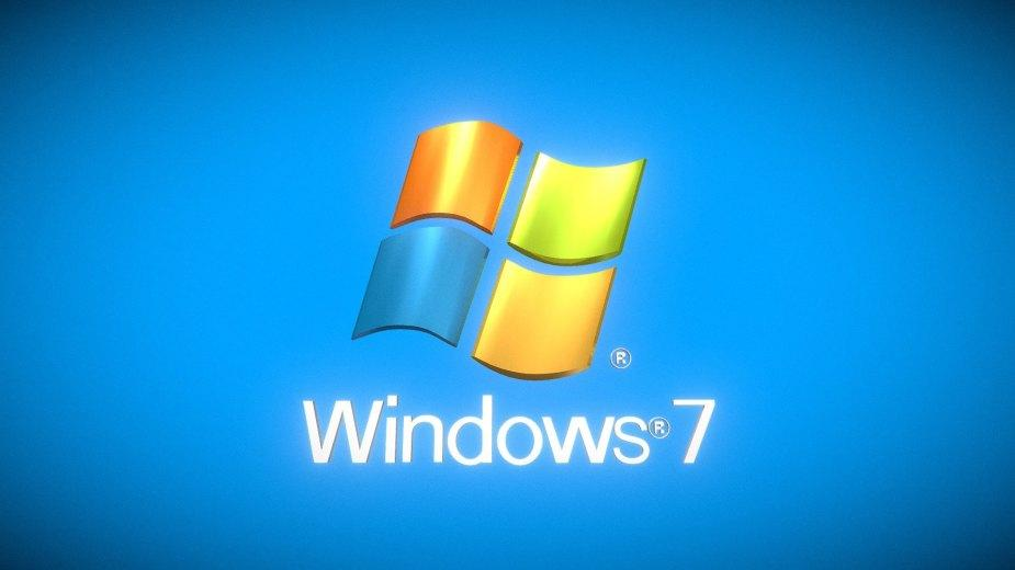 Windows 7 torrenty