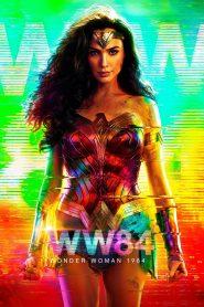 Wonder Woman 1984 pobierz